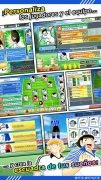 Captain Tsubasa: Dream Team bild 5 Thumbnail