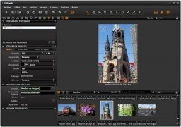 Capture One image 5 Thumbnail