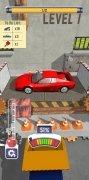 Car Crusher imagen 2 Thumbnail
