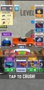 Car Crusher imagen 8 Thumbnail