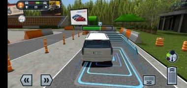 Car Driving School Simulator image 1 Thumbnail