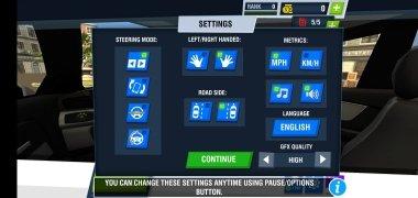 Car Driving School Simulator image 4 Thumbnail
