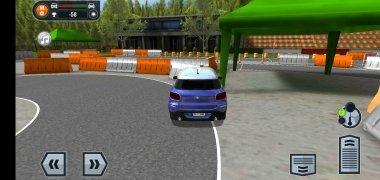 Car Driving School Simulator image 7 Thumbnail