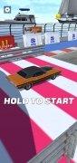 Car Gear Rushing imagen 3 Thumbnail