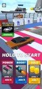 Car Gear Rushing imagen 7 Thumbnail