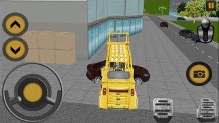 Car Lifter Simulator imagen 2 Thumbnail