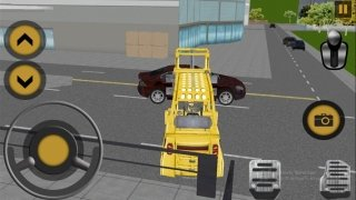 Car Lifter Simulator immagine 4 Thumbnail