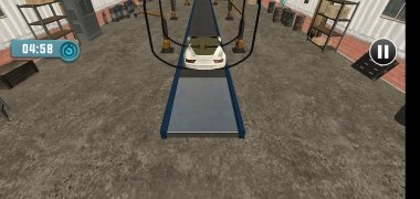 Car Maker Auto Mechanic 3D imagen 6 Thumbnail