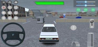 Car Parking and Driving Simulator image 1 Thumbnail