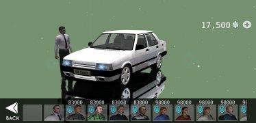 Car Parking and Driving Simulator image 10 Thumbnail