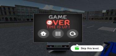 Car Parking and Driving Simulator image 11 Thumbnail