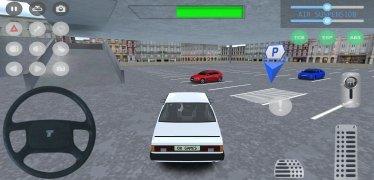Car Parking and Driving Simulator image 2 Thumbnail