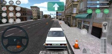 Car Parking and Driving Simulator image 3 Thumbnail