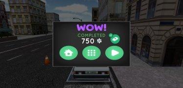 Car Parking and Driving Simulator image 4 Thumbnail
