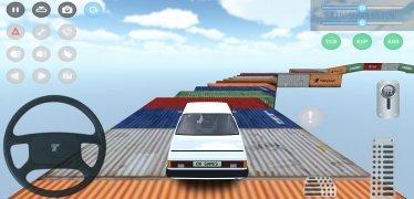 Car Parking and Driving Simulator image 6 Thumbnail