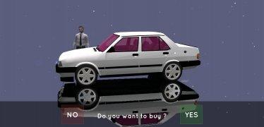 Car Parking and Driving Simulator image 9 Thumbnail