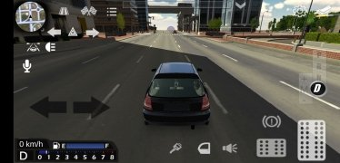 Car Parking Multiplayer image 1 Thumbnail