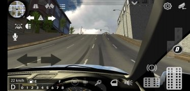 Car Parking Multiplayer imagen 10 Thumbnail