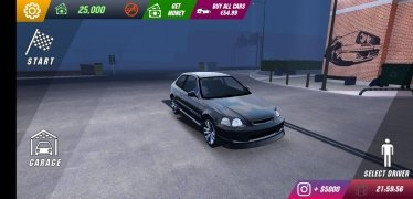 Car Parking Multiplayer imagen 2 Thumbnail