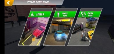 Car Parking Multiplayer image 5 Thumbnail