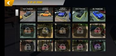 Car Parking Multiplayer imagen 6 Thumbnail