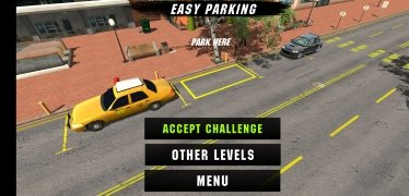 Car Parking Multiplayer imagen 7 Thumbnail