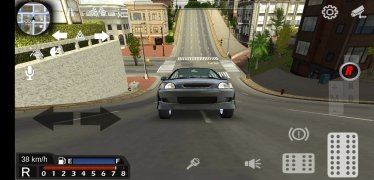 Car Parking Multiplayer imagen 8 Thumbnail