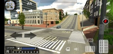 Car Parking Multiplayer image 9 Thumbnail