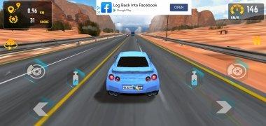 Car Racing School 3D imagem 1 Thumbnail