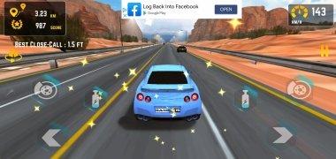 Car Racing School 3D imagem 5 Thumbnail
