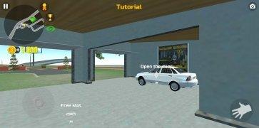 Car Simulator 2 imagem 5 Thumbnail