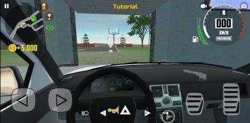 Car Simulator 2 imagem 6 Thumbnail