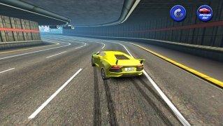 Car Simulator 3D imagen 1 Thumbnail