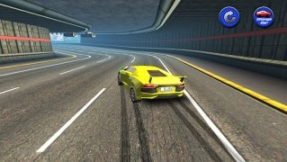 Car Simulator 3D Изображение 1 Thumbnail