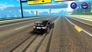 Car Simulator 3D imagen 2 Thumbnail