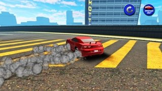 Car Simulator 3D immagine 5 Thumbnail