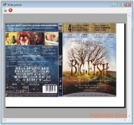 Caratulador imagen 4 Thumbnail