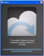 Carbon Desktop immagine 1 Thumbnail