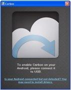 Carbon Desktop image 1 Thumbnail