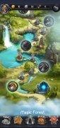 Card Heroes imagen 5 Thumbnail