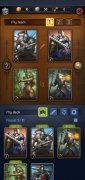 Card Heroes imagen 6 Thumbnail