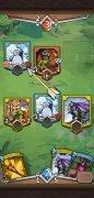 Card Monsters imagen 3 Thumbnail