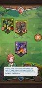 Card Monsters imagen 7 Thumbnail