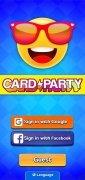 Card Party! imagem 2 Thumbnail