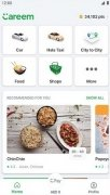 Careem - Car Booking App imagem 3 Thumbnail