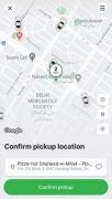 Careem - Car Booking App imagem 4 Thumbnail