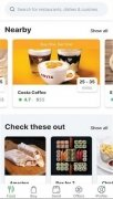 Careem - Car Booking App imagem 5 Thumbnail