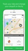 Careem - Car Booking App bild 4 Thumbnail