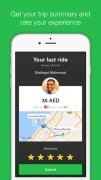 Careem - Car Booking App bild 5 Thumbnail