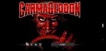 Carmageddon imagem 2 Thumbnail